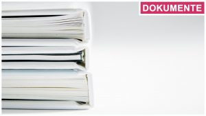 Read more about the article SORMAS Handbuch Version 5.0.0